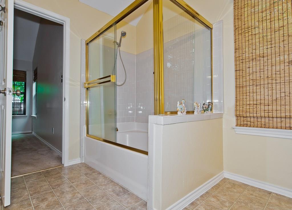 Sold Property | 4309 Hudson Avenue Grand Prairie, Texas 75052 17