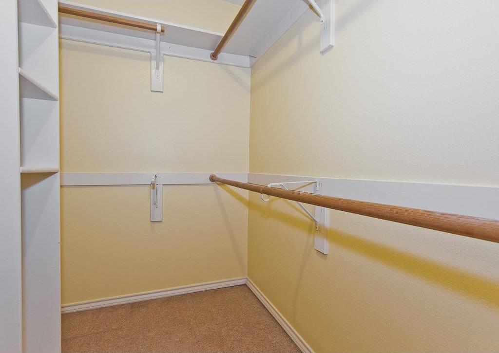 Sold Property | 4309 Hudson Avenue Grand Prairie, Texas 75052 18