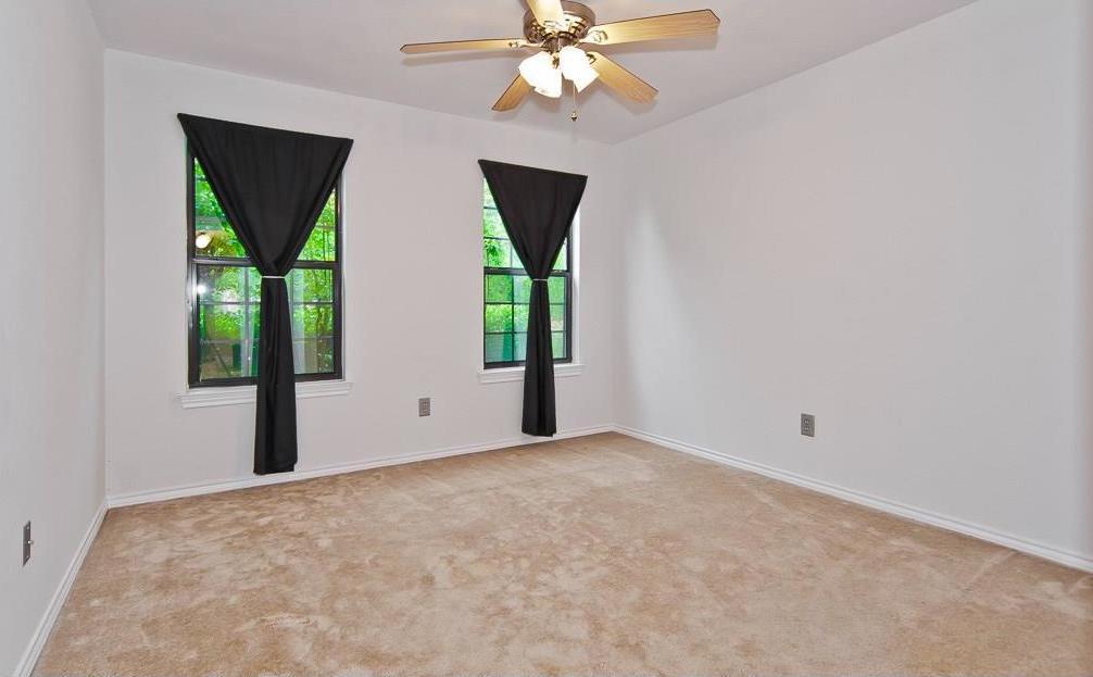 Sold Property | 4309 Hudson Avenue Grand Prairie, Texas 75052 19