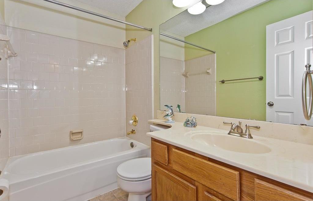 Sold Property | 4309 Hudson Avenue Grand Prairie, Texas 75052 20