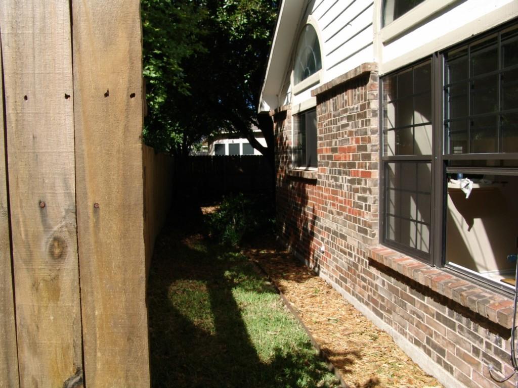 Sold Property | 4309 Hudson Avenue Grand Prairie, Texas 75052 22