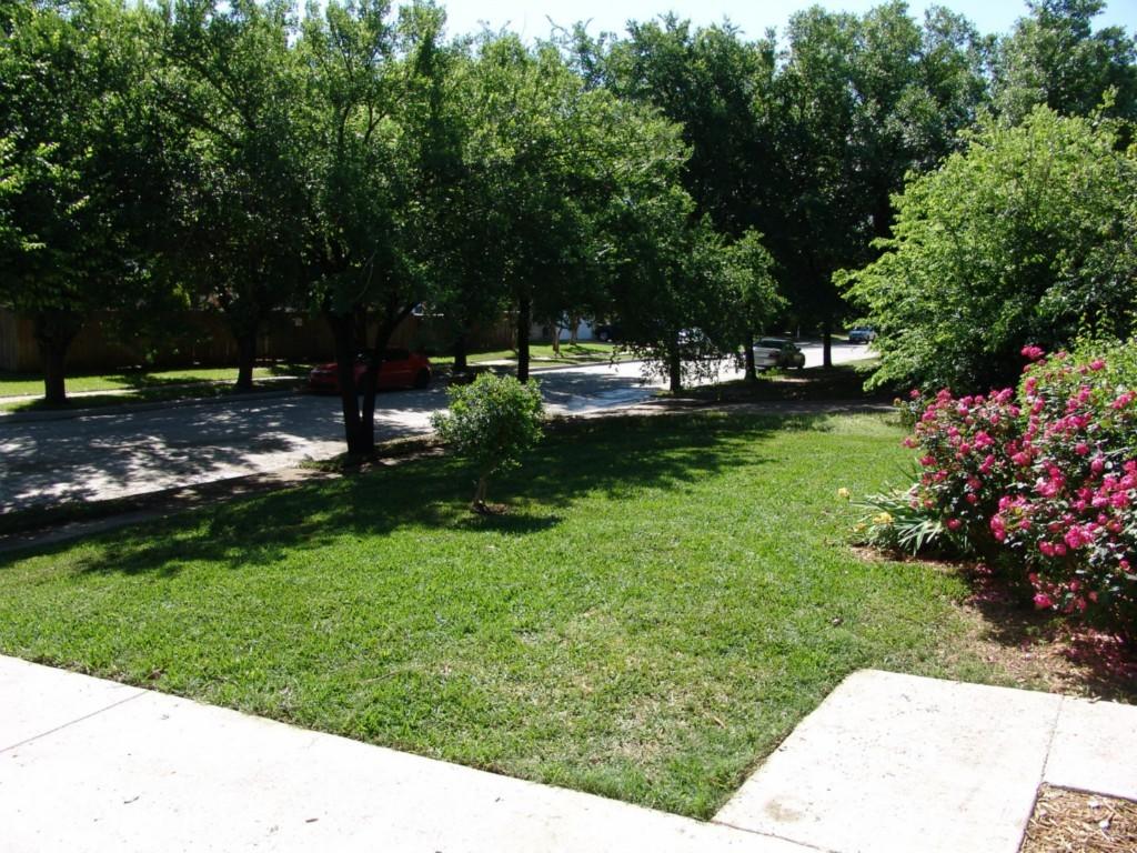 Sold Property | 4309 Hudson Avenue Grand Prairie, Texas 75052 23