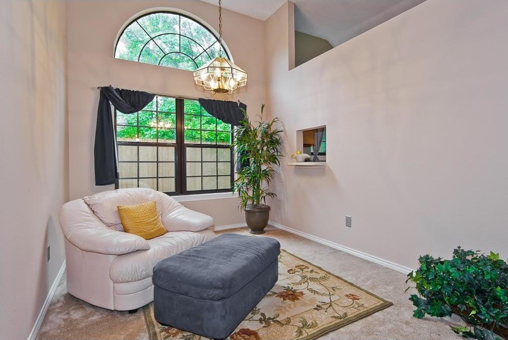 Sold Property | 4309 Hudson Avenue Grand Prairie, Texas 75052 4