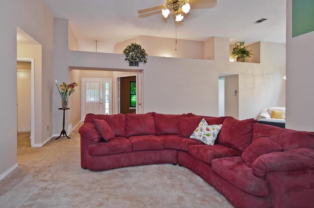 Sold Property | 4309 Hudson Avenue Grand Prairie, Texas 75052 8