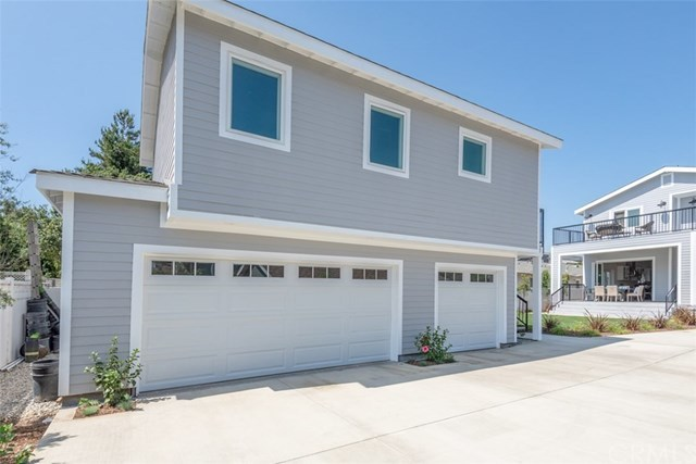 Closed | 414 W Oak Avenue El Segundo, CA 90245 46