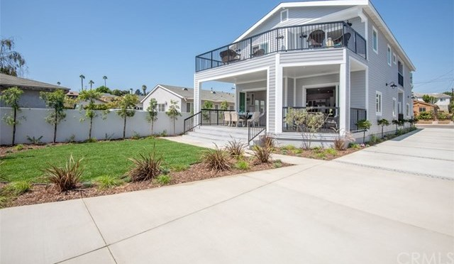 Closed | 414 W Oak Avenue El Segundo, CA 90245 47
