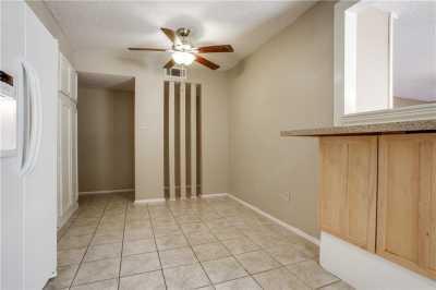 Leased | 3110 Castle Rock Lane Garland, Texas 75044 11