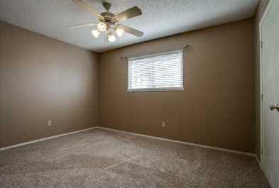 Leased | 3110 Castle Rock Lane Garland, Texas 75044 12