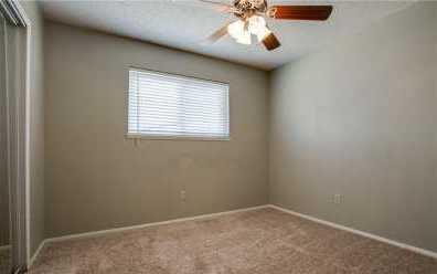 Leased | 3110 Castle Rock Lane Garland, Texas 75044 14
