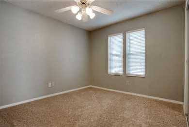 Leased | 3110 Castle Rock Lane Garland, Texas 75044 15