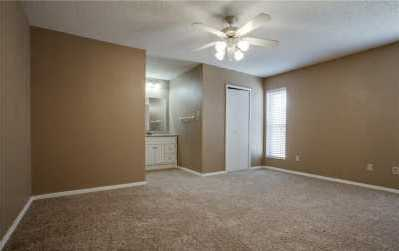Leased | 3110 Castle Rock Lane Garland, Texas 75044 16