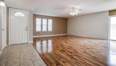 Leased | 3110 Castle Rock Lane Garland, Texas 75044 2