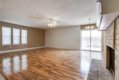 Leased | 3110 Castle Rock Lane Garland, Texas 75044 4