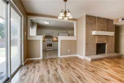 Leased | 3110 Castle Rock Lane Garland, Texas 75044 6