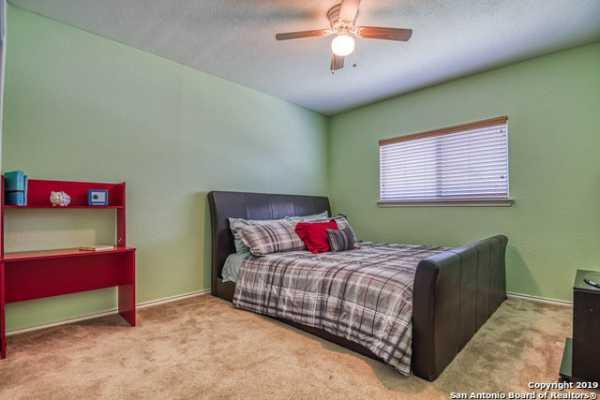New | 122 WOODSTONE LOOP  Cibolo, TX 78108 20