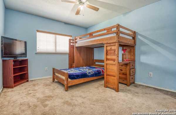 New | 122 WOODSTONE LOOP  Cibolo, TX 78108 22