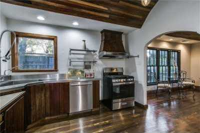 Sold Property | 2218 Carnes Street Dallas, Texas 75208 14
