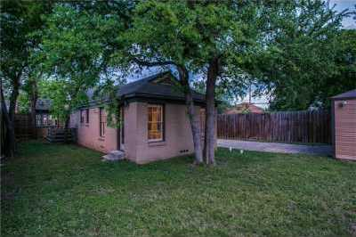 Sold Property | 2218 Carnes Street Dallas, Texas 75208 23