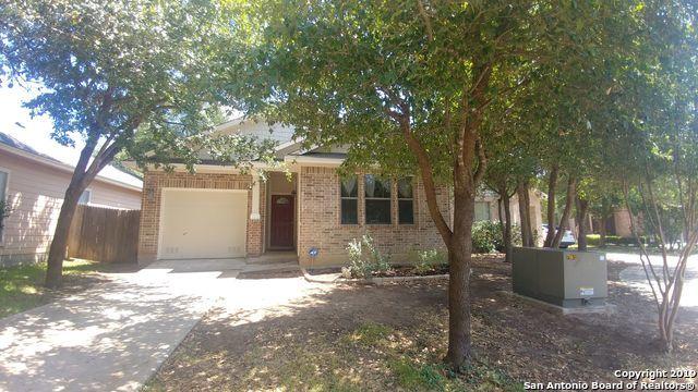 Off Market | 6038 PECAN TREE  San Antonio, TX 78240 2