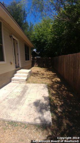 Off Market | 6038 PECAN TREE  San Antonio, TX 78240 19