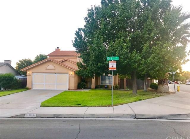 Closed | 5714 N I Street San Bernardino, CA 92407 1