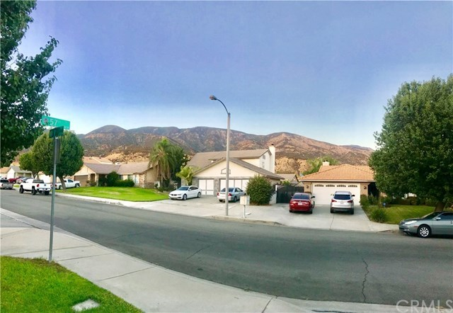 Closed | 5714 N I Street San Bernardino, CA 92407 2