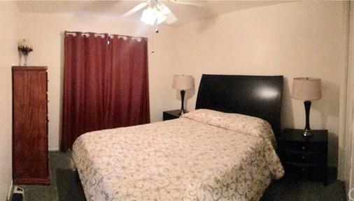 Closed | 5714 N I Street San Bernardino, CA 92407 16