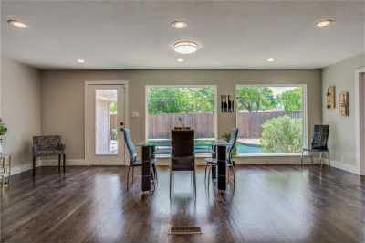 Sold Property | 3840 Goodfellow Drive Dallas, Texas 75229 9