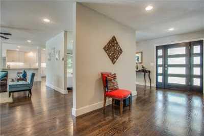 Sold Property | 3840 Goodfellow Drive Dallas, Texas 75229 12