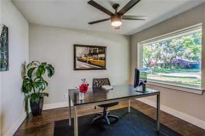 Sold Property | 3840 Goodfellow Drive Dallas, Texas 75229 13