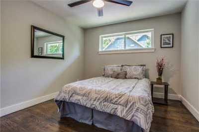 Sold Property | 3840 Goodfellow Drive Dallas, Texas 75229 14