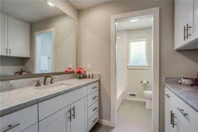 Sold Property | 3840 Goodfellow Drive Dallas, Texas 75229 15