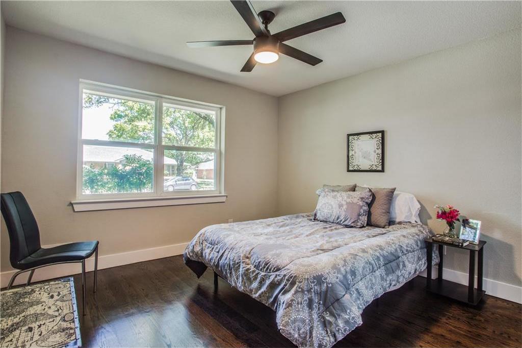 Sold Property | 3840 Goodfellow Drive Dallas, Texas 75229 16