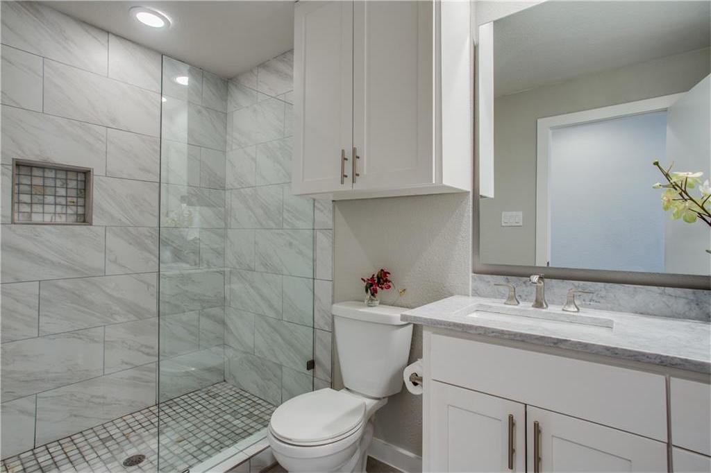 Sold Property | 3840 Goodfellow Drive Dallas, Texas 75229 17
