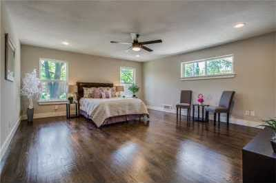 Sold Property | 3840 Goodfellow Drive Dallas, Texas 75229 18