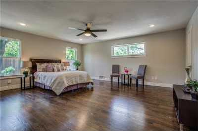 Sold Property | 3840 Goodfellow Drive Dallas, Texas 75229 19