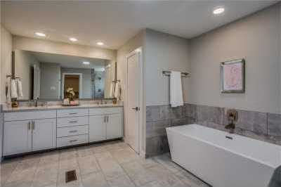 Sold Property | 3840 Goodfellow Drive Dallas, Texas 75229 20