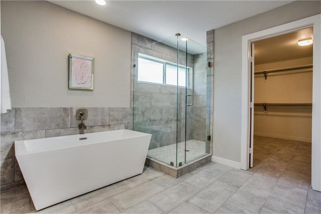 Sold Property | 3840 Goodfellow Drive Dallas, Texas 75229 21