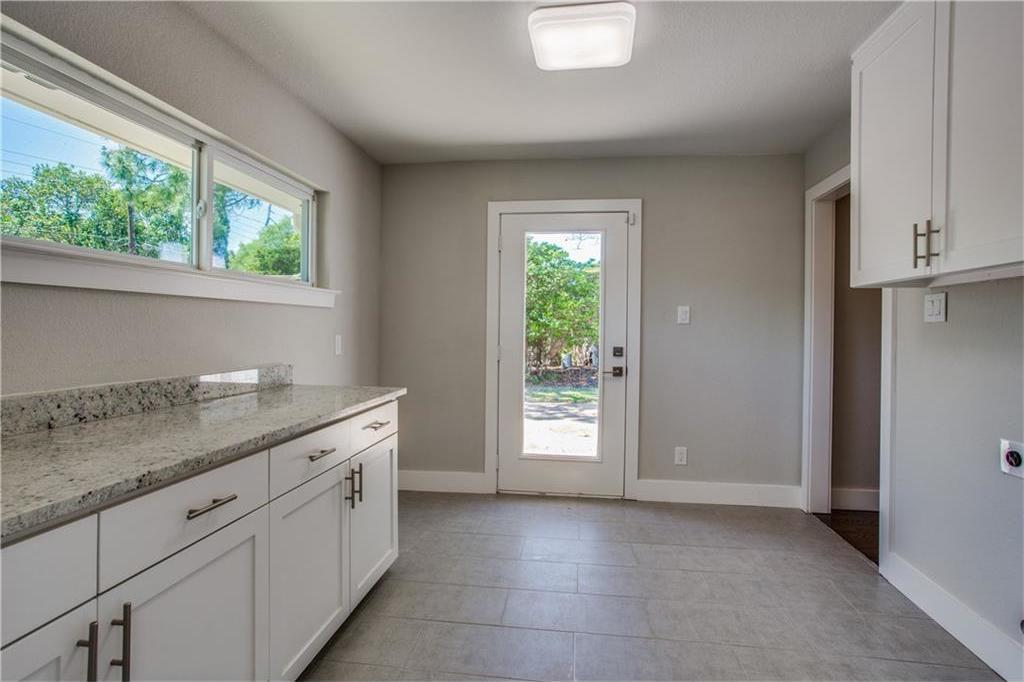 Sold Property | 3840 Goodfellow Drive Dallas, Texas 75229 22
