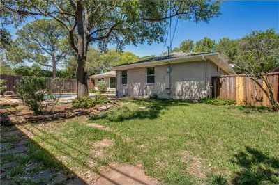 Sold Property | 3840 Goodfellow Drive Dallas, Texas 75229 23