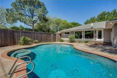 Sold Property | 3840 Goodfellow Drive Dallas, Texas 75229 25