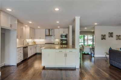 Sold Property | 3840 Goodfellow Drive Dallas, Texas 75229 5