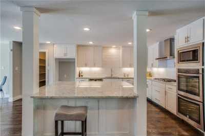 Sold Property | 3840 Goodfellow Drive Dallas, Texas 75229 6