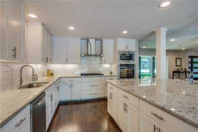 Sold Property | 3840 Goodfellow Drive Dallas, Texas 75229 7