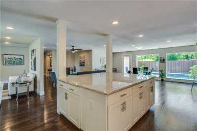 Sold Property | 3840 Goodfellow Drive Dallas, Texas 75229 8