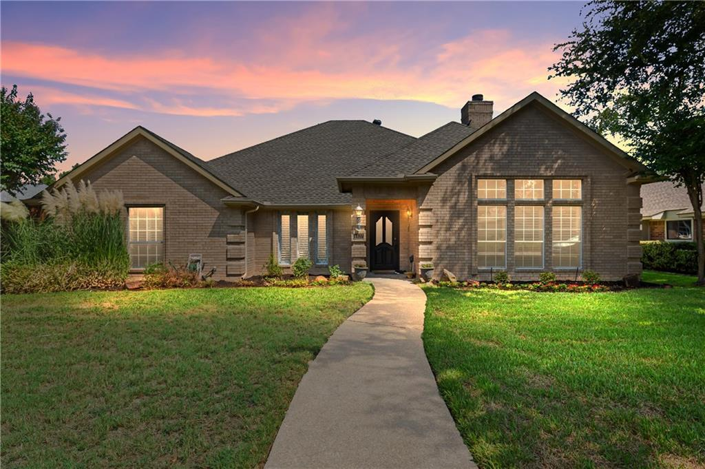 Property for Rent | 4437 Avonshire Lane Plano, TX 75093 0