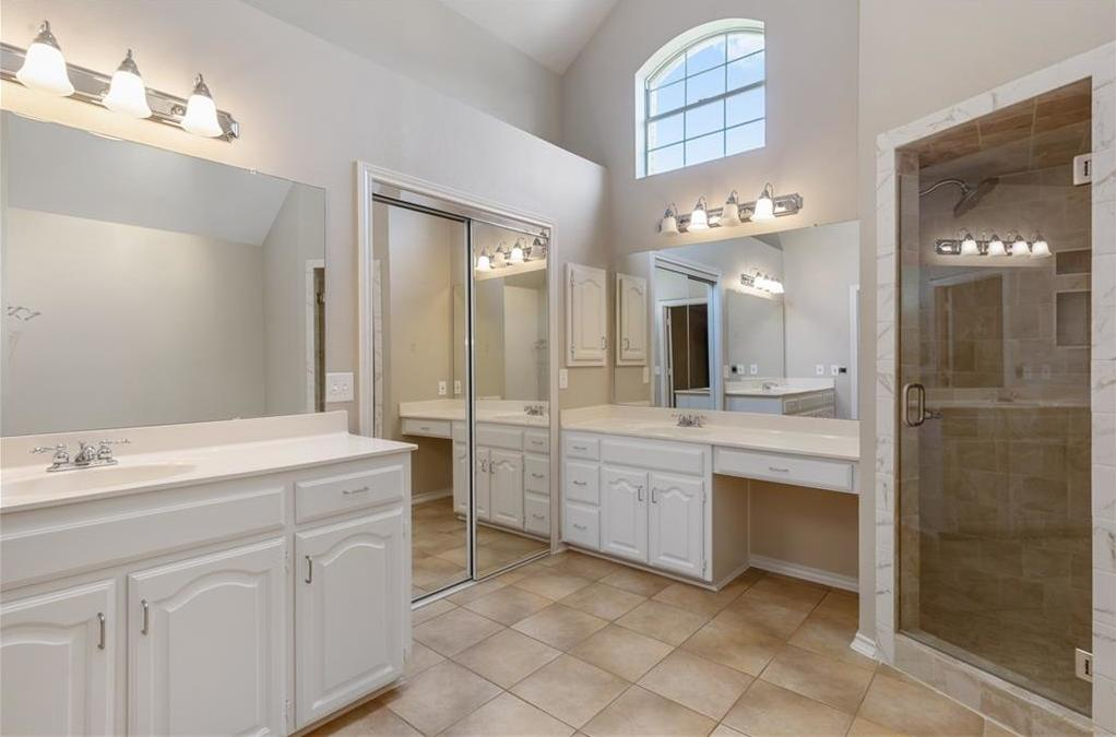 Property for Rent | 4437 Avonshire Lane Plano, TX 75093 6