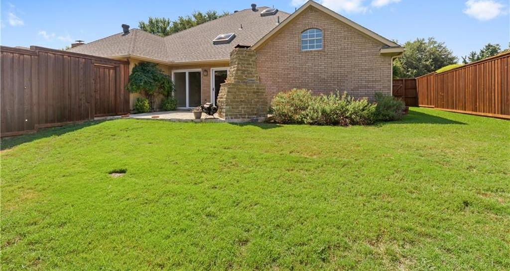 Property for Rent | 4437 Avonshire Lane Plano, TX 75093 7