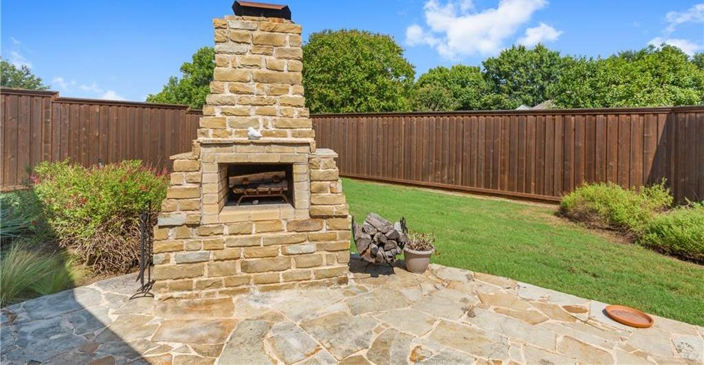 Property for Rent | 4437 Avonshire Lane Plano, TX 75093 8
