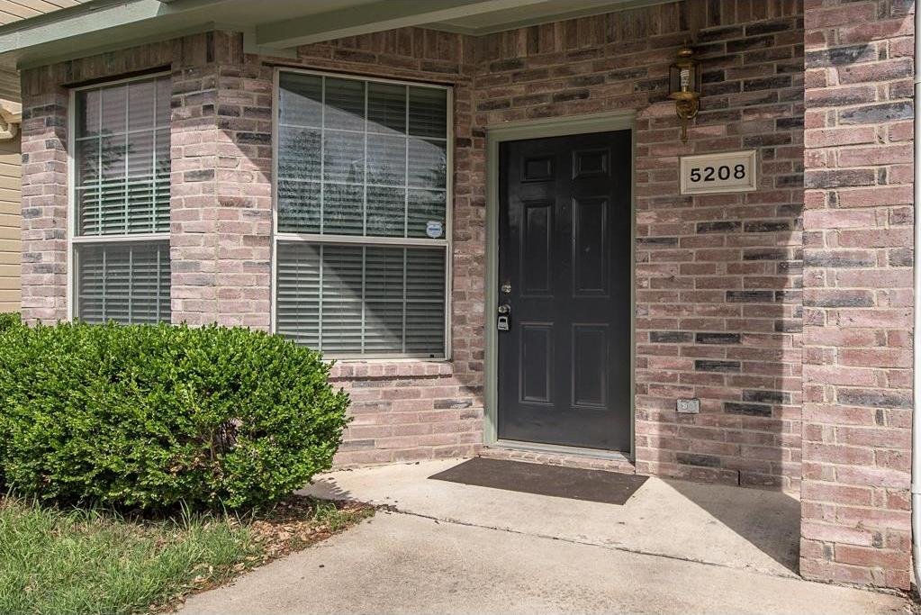 Sold Property | 5208 Shoregate Drive Garland, Texas 75043 1